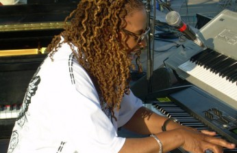Syracuse Jazz Festival
