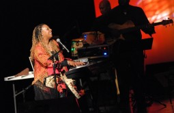 Uncommon Concert (DC)