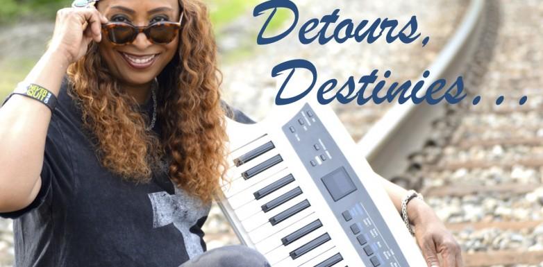 Dreams, Detours, Destinies